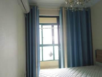 恒大绿洲  1室1厅1卫    33.0万