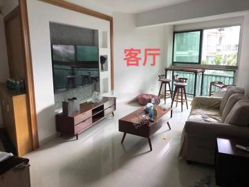 康馨花园  3室2厅2卫    4200.0元/月