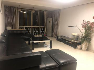 天心區 赤嶺路 長沙消防干部宿舍 居家三室兩廳 價格優惠