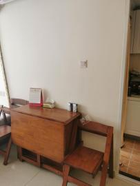 书馨苑  1室1厅1卫    2200.0元/月