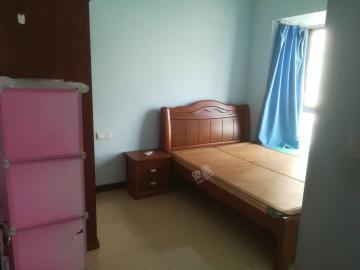翰林西苑  3室2厅1卫    2800.0元/月