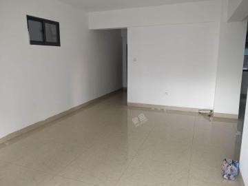 国联大厦  3室2厅1卫    3800.0元/月