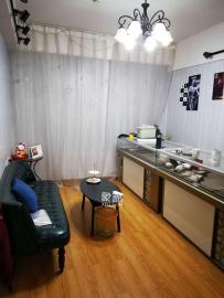 北辰三角洲 精裝公寓 溫馨舒適 拎包入住