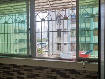 市经济技术开发总公司宿舍  3室2厅1卫    2600.0元/月
