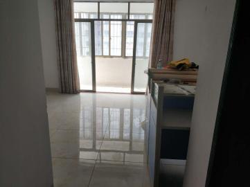 富成大厦  3室2厅1卫    3500.0元/月