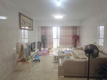 东融大厦  3室2厅2卫    99.8万