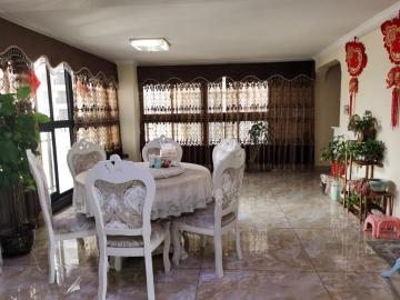 丽晶温泉海景花园(二期)  4室2厅1卫    328.0万