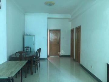 琼泰公寓  3室2厅1卫    3600.0元/月