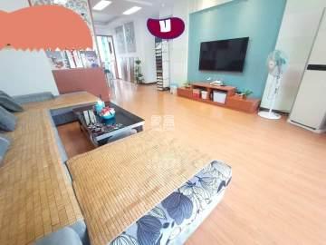 湘北家装  3室2厅2卫    62.0万