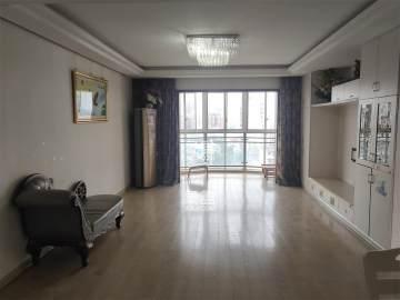 爱家湾  4室2厅1卫    96.0万