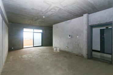 麓山翰林苑  3室2廳2衛    145.0萬