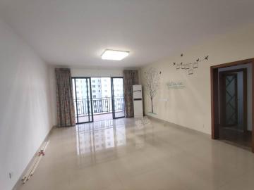 广电家园小区(南沙路)  3室2厅1卫    4000.0元/月