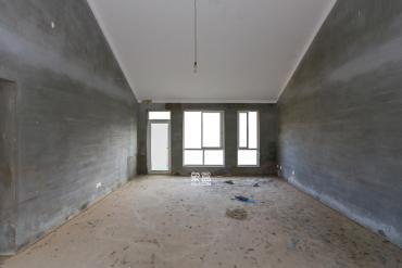 中新森林海  3室2廳1衛    83.8萬
