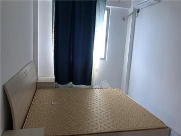 民航公寓  2室1厅1卫    1900.0元/月