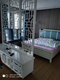 湘雅附二医院附近大财门公寓 带阳台 钥匙在手 随时看房 手慢