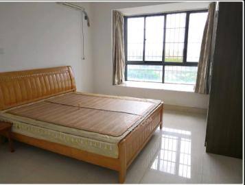 翰林西苑  2室2厅1卫    2500.0元/月