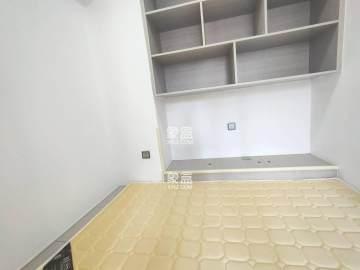 半山公馆(半山国际中心)  2室1厅1卫    2200.0元/月
