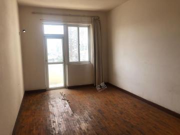 华秀大厦  3室2厅2卫    156.0万