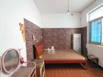 杨家湾  2室1厅1卫    680.0元/月