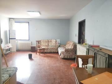 长丰园小区(一二三期)  2室2厅1卫    2500.0元/月