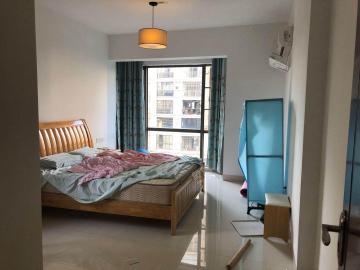 禧福新城  2室2厅1卫    160.0万
