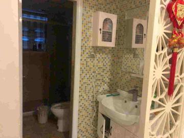 正大豪庭  3室2厅1卫    4500.0元/月
