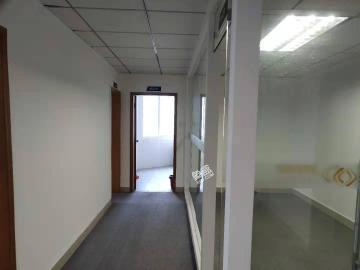 正昊大厦  3室2厅1卫    220.0万