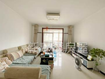 长安房产小区  3室2厅1卫    110.0万