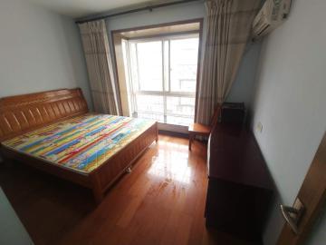 锦绣家园  3室2厅1卫    2200.0元/月
