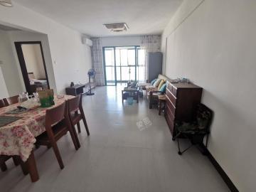金鹿雅苑  2室1厅1卫    145.0万