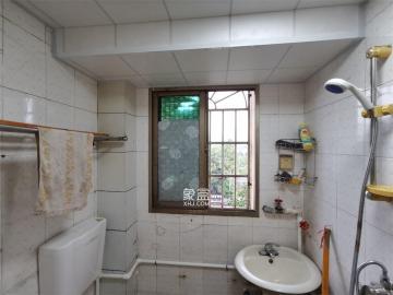 仁和家园  2室2厅1卫    1700.0元/月