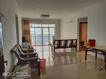 朱云公寓  4室2厅2卫    4000.0元/月