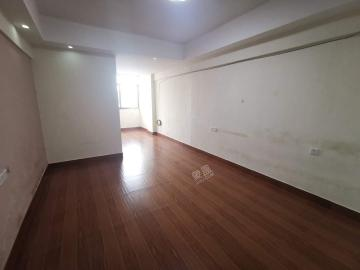 铨宝大厦  1室0厅1卫    1200.0元/月