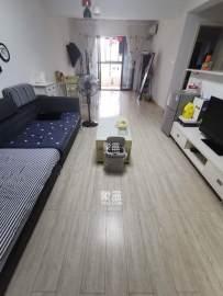 地铁四号线 精装两房居家舒适带家电 奥克斯广场 楷林国际