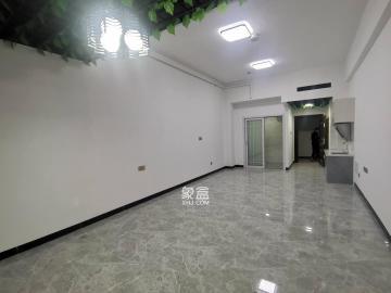 梅溪峰匯(房聚梅溪壹中心)  1室1廳1衛    1800.0元/月