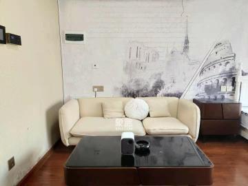 五一廣場 五一鉆界 精裝公寓 溫馨舒適 品質小區 隨時看房