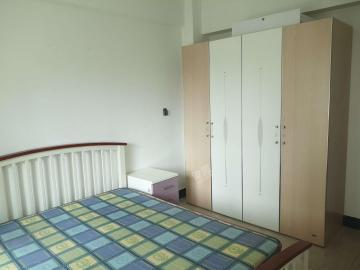 金福城  2室2厅1卫    98.0万