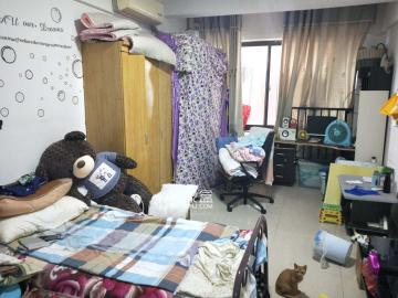 名富公寓湘雅富興中信華創新時代附近