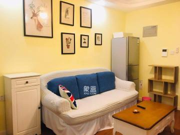 北辰三角洲 民宿溫馨居家小公寓 看照片就能懂你的心隨時看房