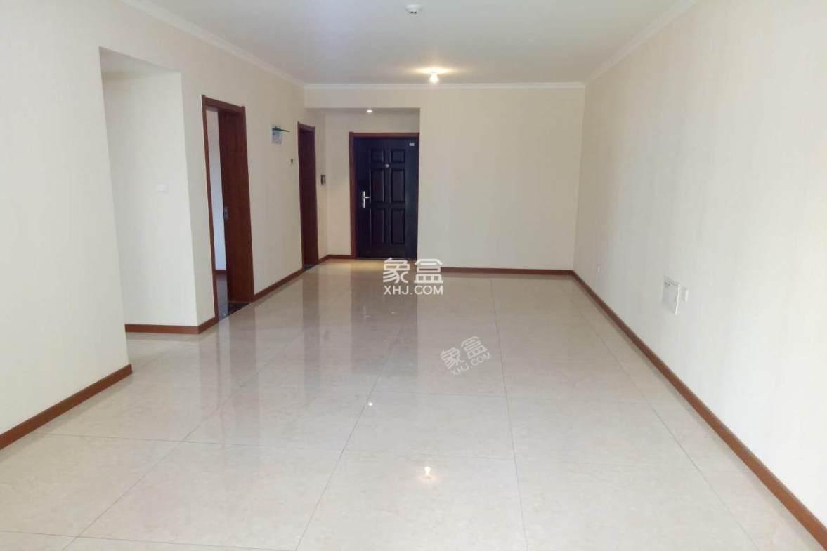 三迪枫丹  2室2厅1卫    135.0万