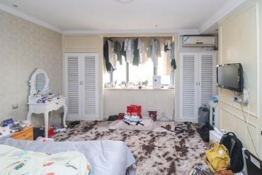 沁園春御院  1室1廳1衛    53.0萬