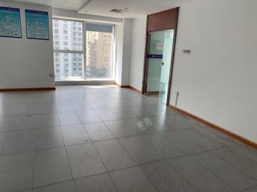证大国际(海垦国际金融中心)  1室1厅1卫    25680.0元/月