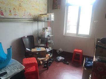 府城大厦  4室2厅1卫    2800.0元/月