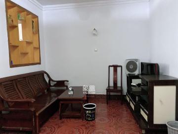 电影院宿舍  3室2厅1卫    2200.0元/月