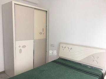 北辰三角洲  3室2廳2衛    4500.0元/月