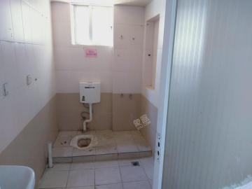 白龙大厦  3室2厅2卫    137.0万