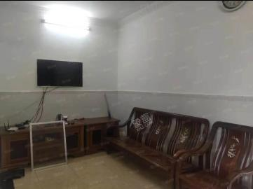 民航公寓  3室2厅1卫    2200.0元/月