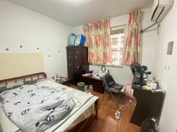 荷花園安置小區  2室1廳1衛    1500.0元/月