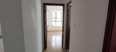 红城湖延长线(别名:滨江华庭)  3室2厅1卫    2500.0元/月