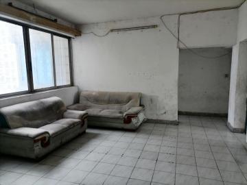 仙乐花园  3室2厅2卫    2800.0元/月
